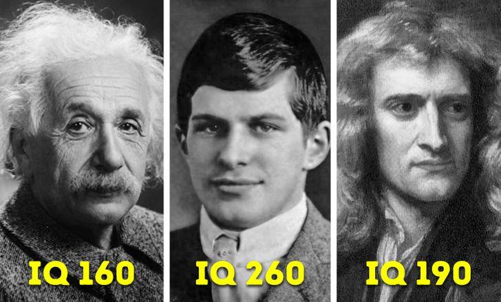 История самого умного человека из когда-либо живших на Земле, о котором вы наверняка не слышали