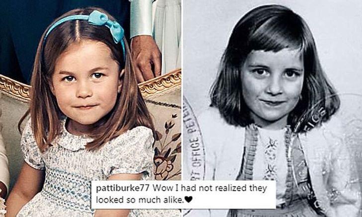 10 звездных детей, которые растут точными копиями своих родителей