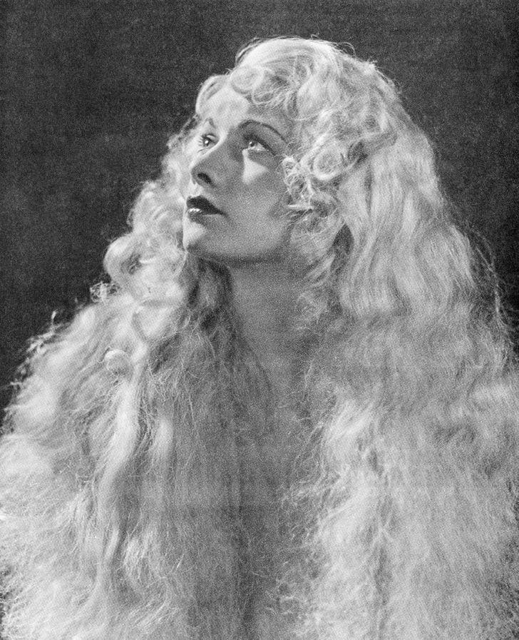 Долгий путь к успеху Люсиль Болл — актрисы, которую по праву называли королевой комедии