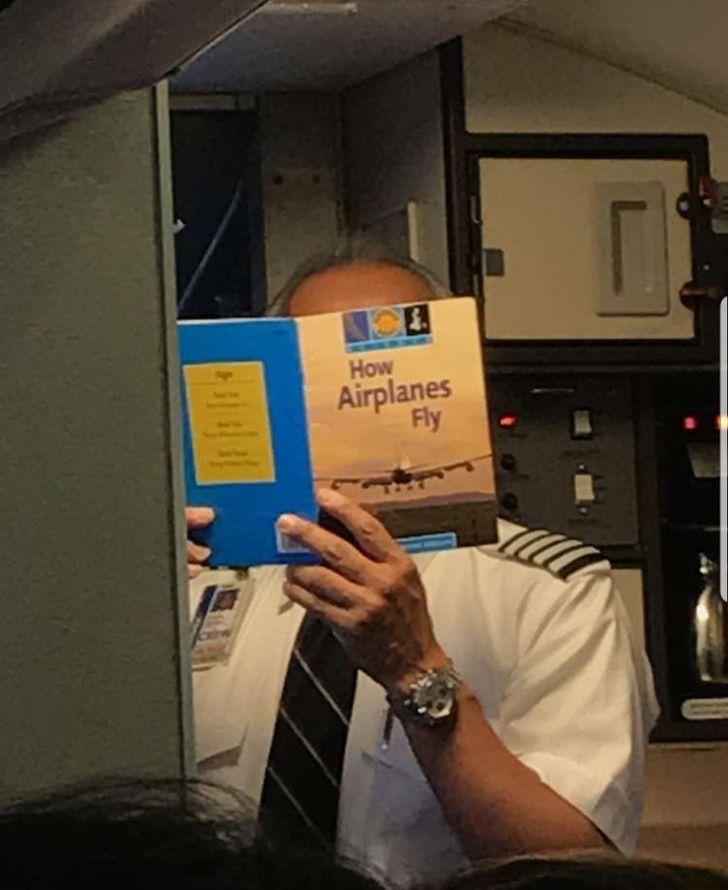 14хитрых уловок авиакомпаний, накоторые попадался каждый, кто хотел сэкономить напокупке билетов