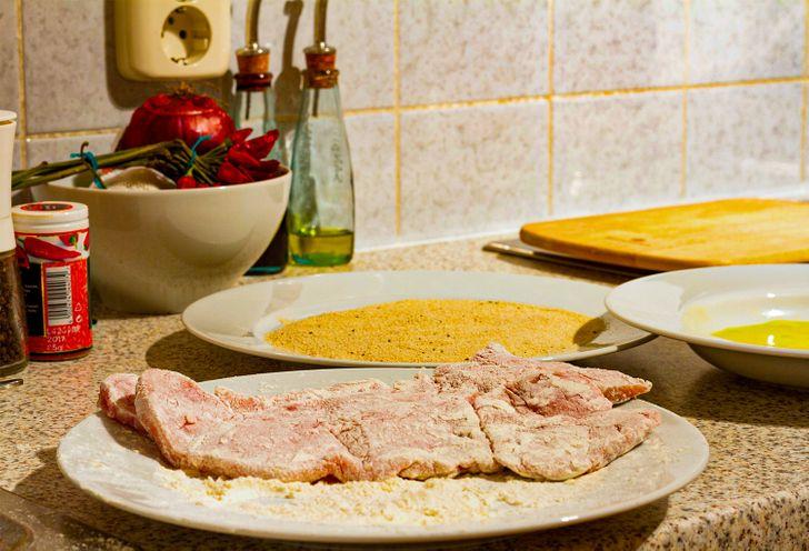 20+ секретов профессиональных поваров, которые я узнала за годы работы в ресторанах
