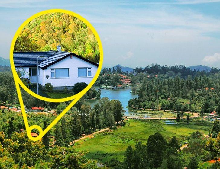 Купить дом в рубе франция авито дом дубае