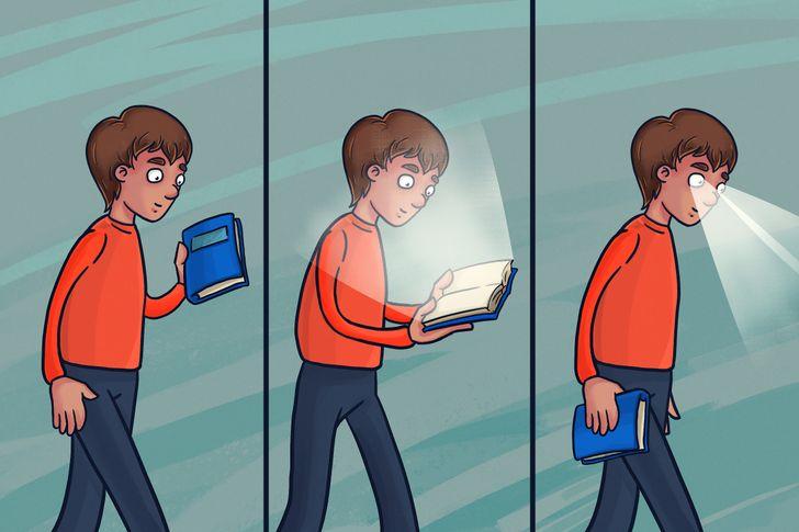 6миллиардеров рассказали олюбимых книгах, которые советуют прочитать всем