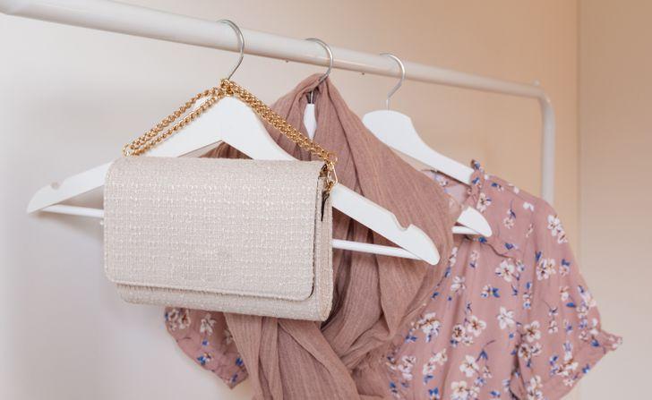 9 вещей, которые методично высасывают деньги из вашего кошелька