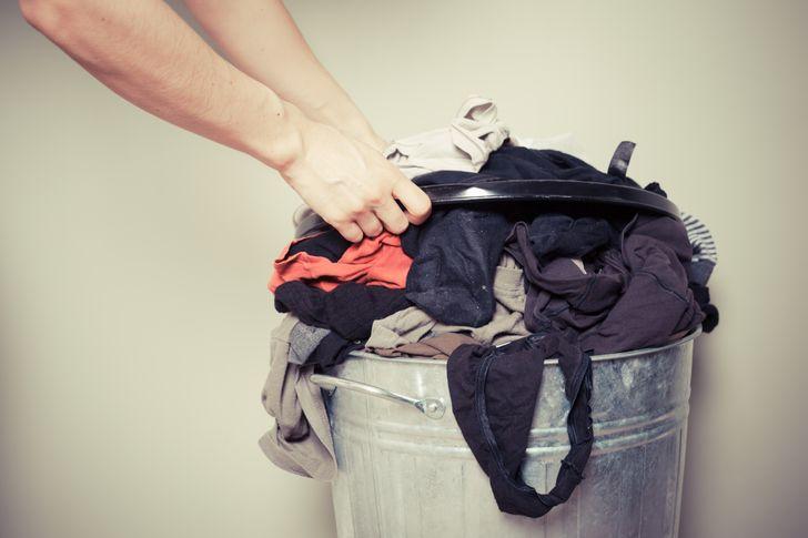 13 фактов о нижнем белье, о которых вы, скорее всего, никогда не слышали