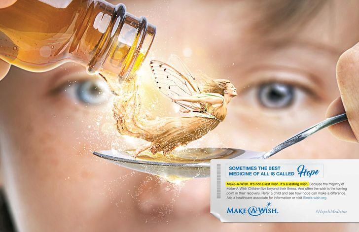 16новых примеров мощной социальной рекламы, которая сражается залучшее будущее для всех нас