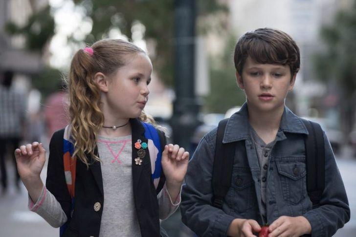 10 добрых фильмов, которые идеально подойдут для семейного просмотра