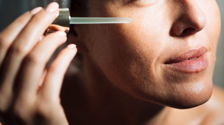 Косметолог из Голливуда рассказывает, как ухаживать за лицом после 30 лет в домашних условиях