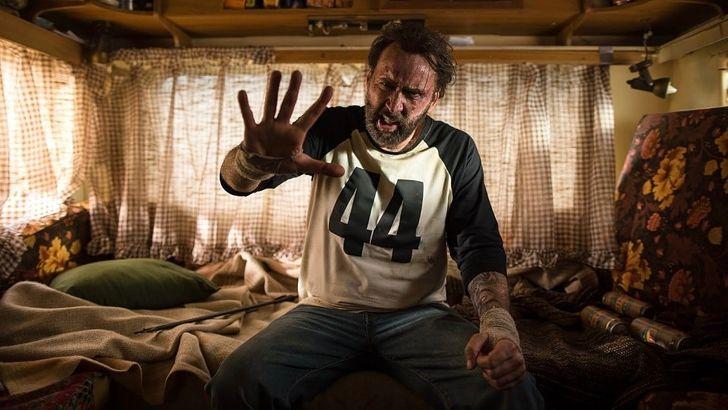 11шикарных фильмов, которые проигнорировал «Оскар-2019», нооценили зрители икритики