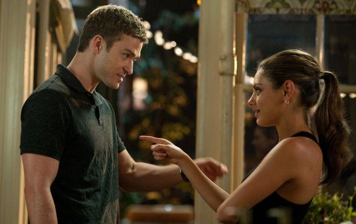 8странных психологических причин, которые заставляют людей влюбляться друг вдруга