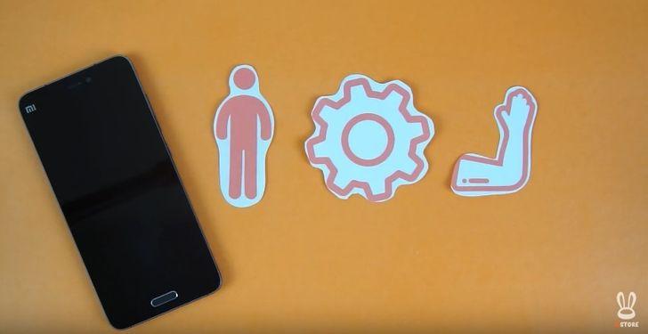 20малоизвестных хитростей, которые упростят жизнь владельцам смартфонов