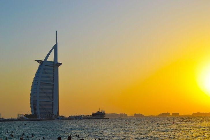 13 стран, неблагоприятных для летнего отдыха (И столько же альтернативных направлений)