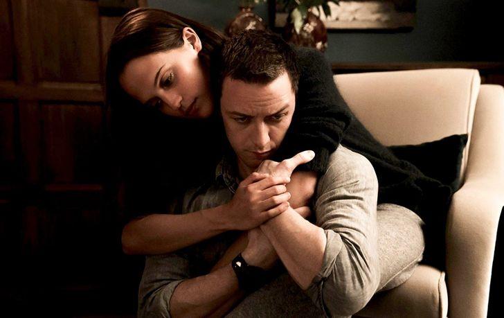 13 фильмов о любви, которые понравятся не только женщинам, но и мужчинам