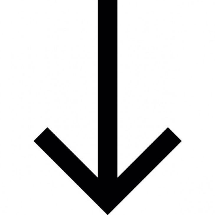 Личностный тест: Как выдержите кружку?