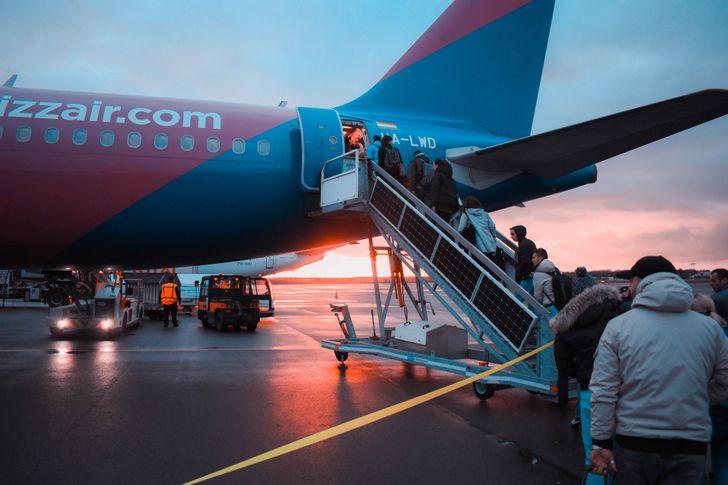 8 проверенных способов путешествовать и зарабатывать одновременно