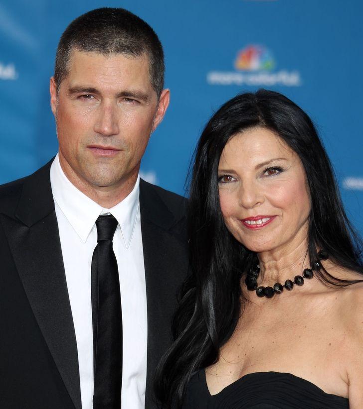 Как выглядят жены 14 актеров, которые разбили не один миллион женских сердец