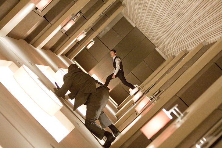 12 киносцен, которые заняли считанные минуты, а обошлись в баснословные суммы