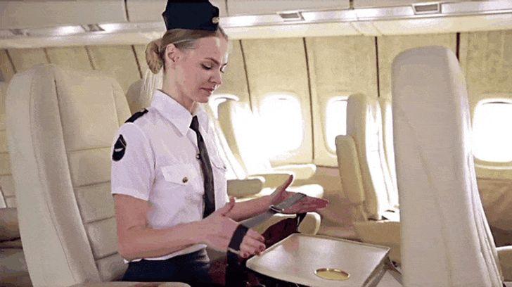 15 умных аксессуаров для путешествий, которые выведут удобство на новый уровень