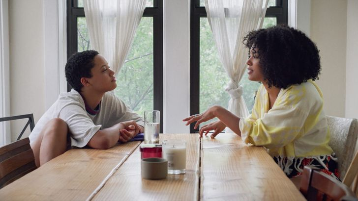 8 зазорных привычек, за которые больше не будет стыдно