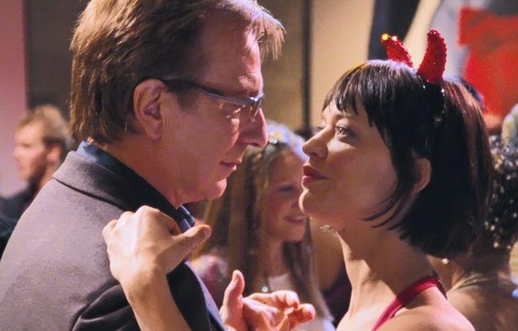 14 фактов о фильме «Реальная любовь», который создает новогоднюю атмосферу не хуже мандаринов и селедки под шубой