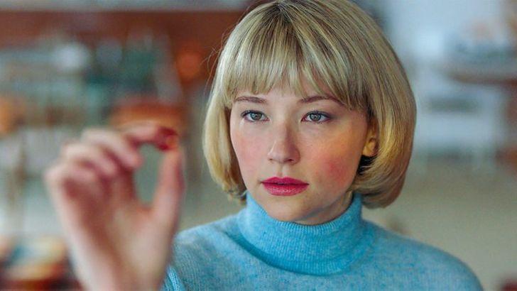 11 новых фильмов, которые заинтересуют с первого кадра