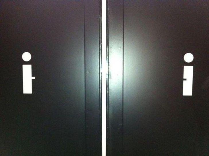 16крутых табличек, которые объясняют разницу междуМ иЖ