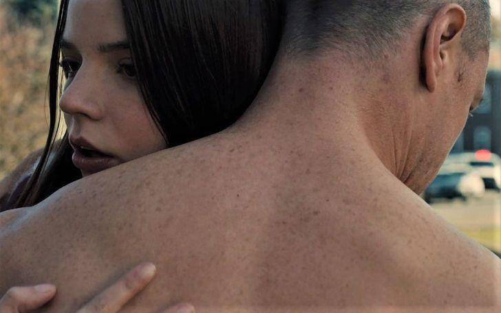 Мужчины раскрыли секреты своего поведения, над которыми девушки часто ломают голову