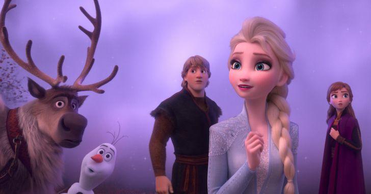 12 новогодних фильмов, которые созданы для того, чтобы согревать душу холодными зимними вечерами