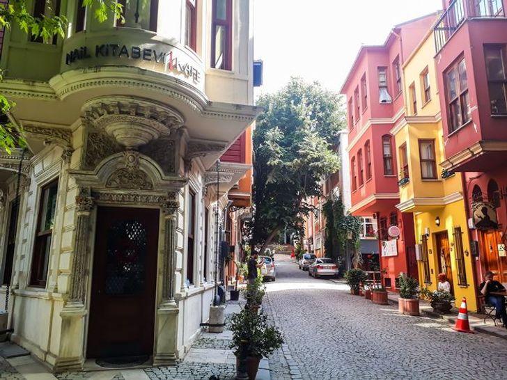 18 неожиданных особенностей турецкого быта, с которыми сталкиваются эмигранты (А туристам о них даже не говорят)