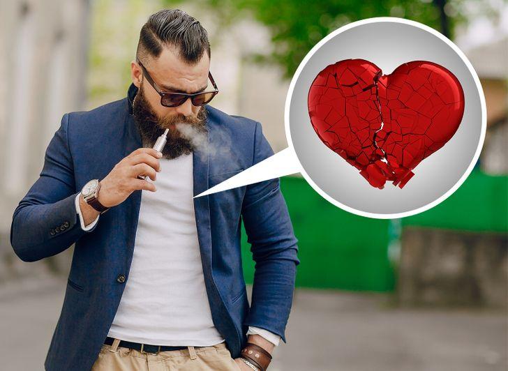 10 научных открытий, о которых следует знать каждому, кто следит за здоровьем