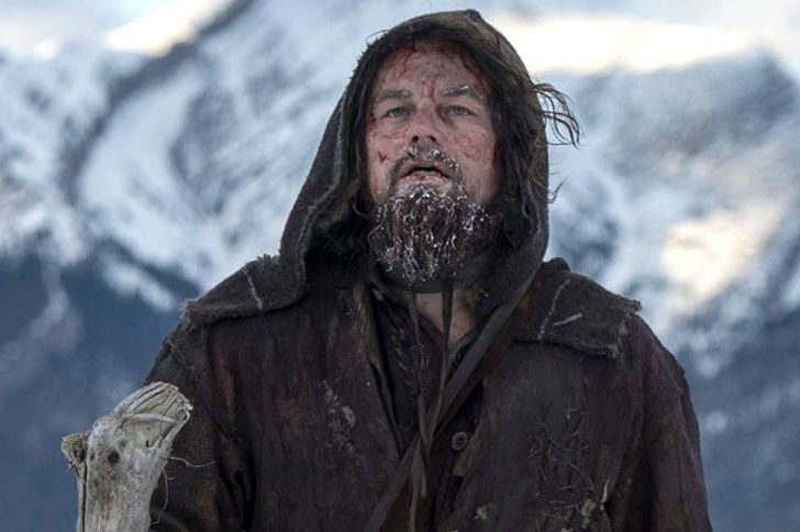 16 актеров рассказали о съемочных сценах, из-за которых они чуть не уволились