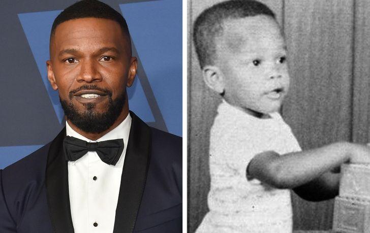 10 знаменитостей, которые росли в приемных семьях