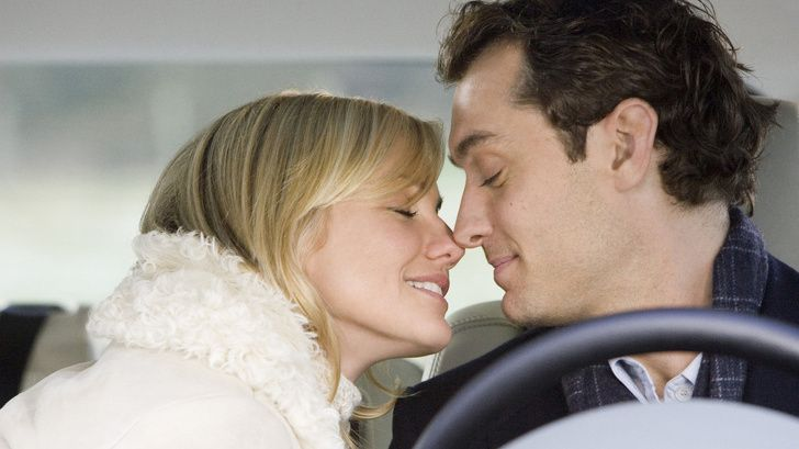 Мужчина поделился трогательными советами о браке, которые он сам не получил до развода с женой