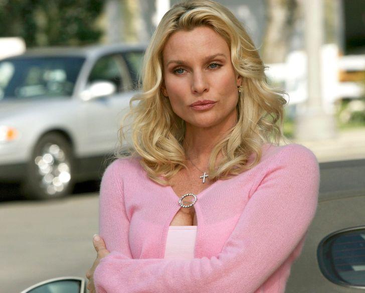 11 злодеек из любимых сериалов, которые на поверку оказались адекватнее главных героинь
