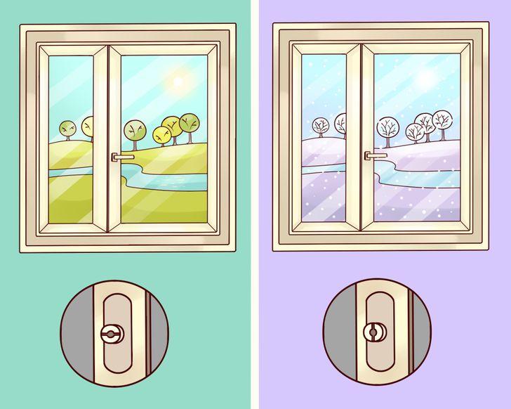 2важных вещи, окоторых вам забывают сказать при установке пластиковых окон
