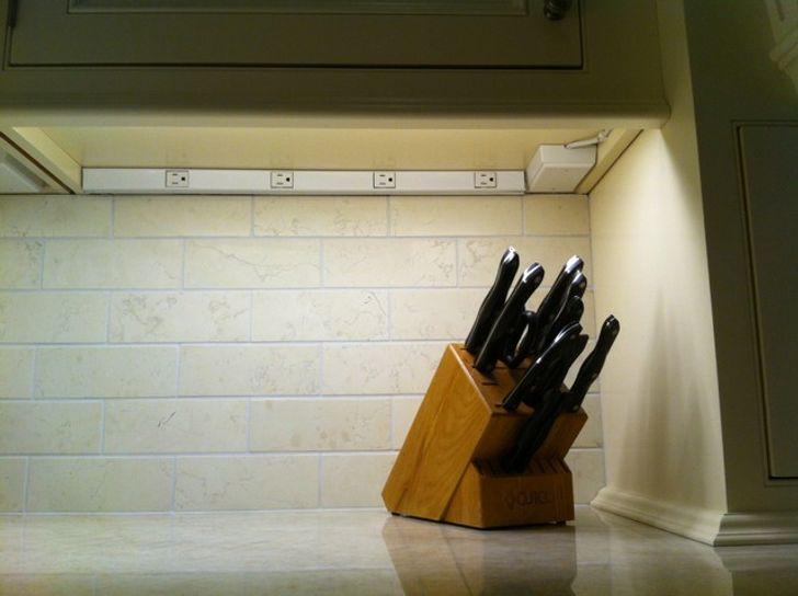 22простые идеи, чтобы преобразить ваш дом
