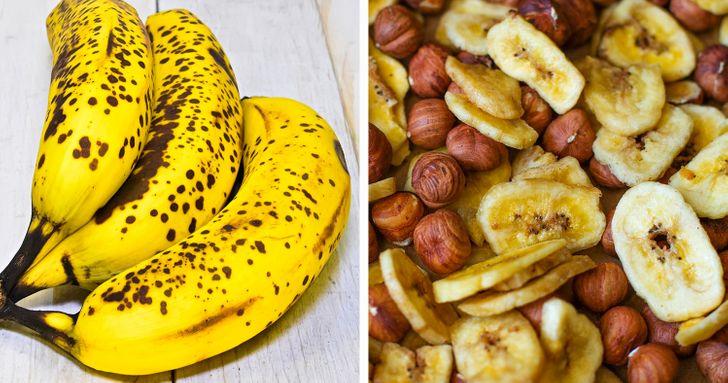 20+трюков отДжейми Оливера, скоторыми научатся готовить дажете, кто умеет варить только кипяток