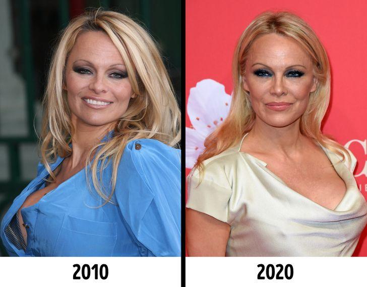 12 вещей, которые в 2010 году нам казались крутыми, а в 2020-м они вызывают лишь улыбку