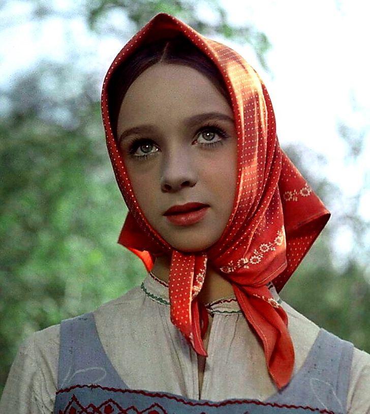 Как сложились судьбы 16 советских актрис, которых полюбила вся страна, а они взяли и исчезли с экранов