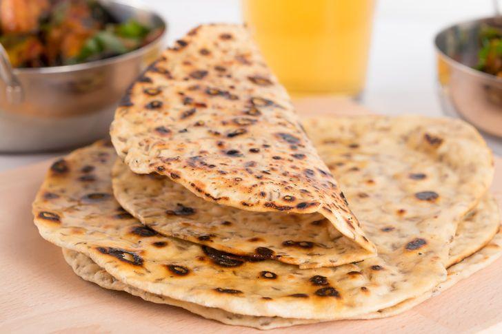 7рецептов индийской кухни, которые идеально подойдут для ужина