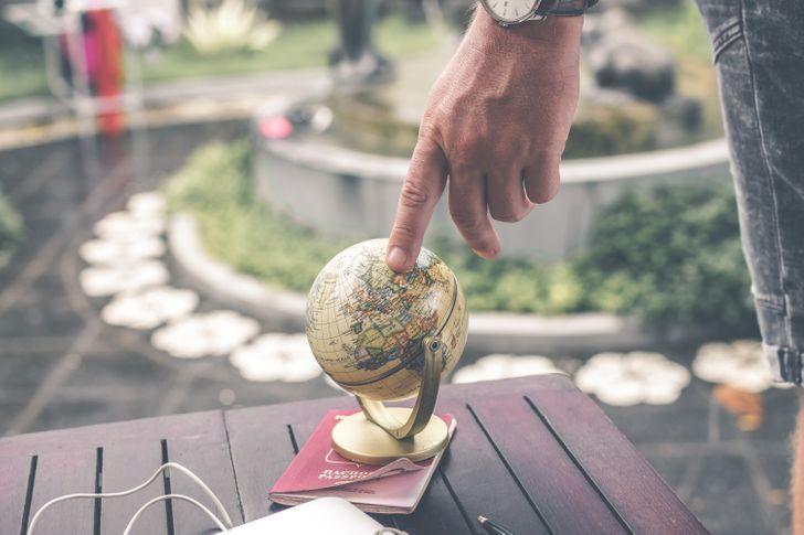 ДоНового года осталось 100дней, имызнаем, как провести это время так, чтобы завершить год достойно