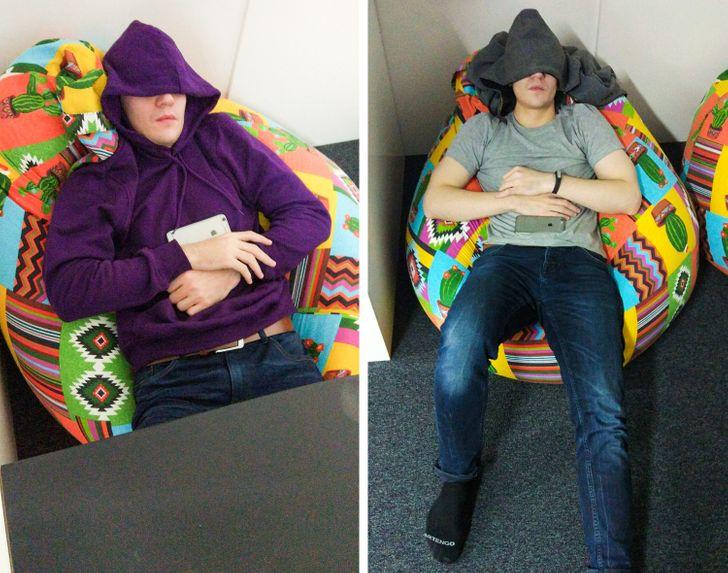 Как ярешил спать 4часа всутки, чтобы все успевать