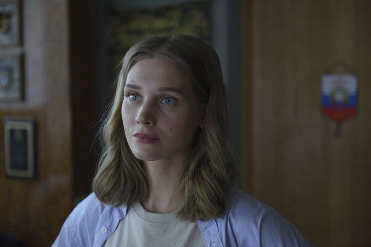 14 российских фильмов 2021 года, которые настолько горячи, что растопят прошлогодний снег