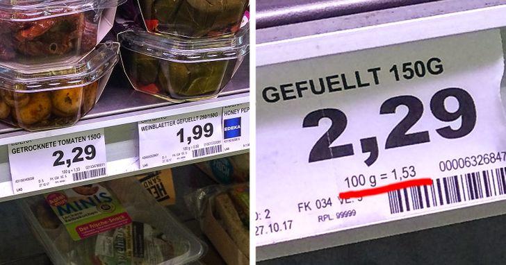 7фактов опростой жизни немцев, узнав которые выскажете: «Ятоже так хочу»