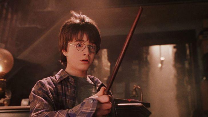 10+ вопросов о мире Гарри Поттера, на которые Джоан Роулинг ответила лично. И порядком нас удивила
