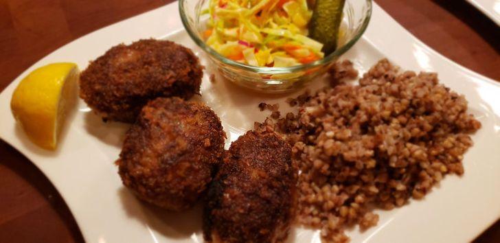 15+ знакомых нам с детства блюд, от которых без ума иностранцы