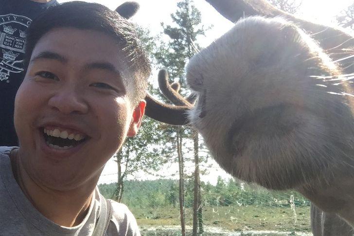 Китаец, который 15 лет живет в Москве, признался, что до сих пор поражает его в россиянах