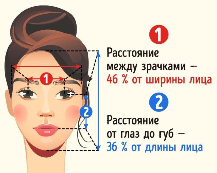 Как делать массаж лица? Пошаговая инструкция   Секреты красоты ...   582x728