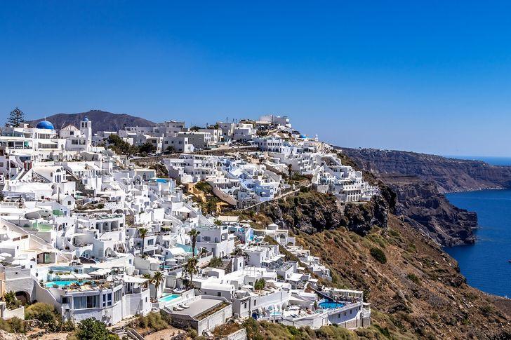 6 стран, где жилье у моря стоит дешевле, чем квартира на отшибе наших мегаполисов