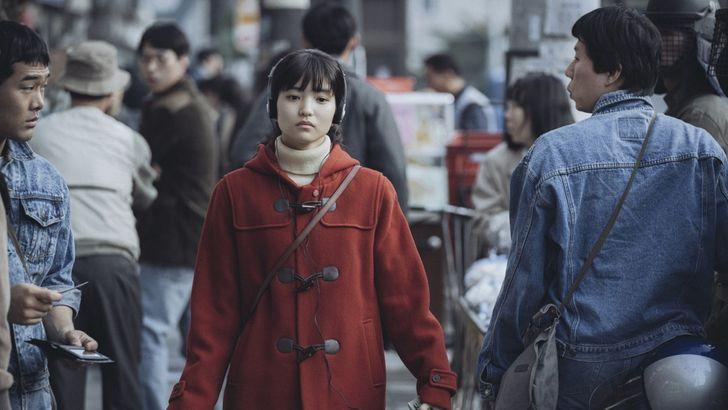 11 смелых социальных драм, которые словно дают пощечину этому миру